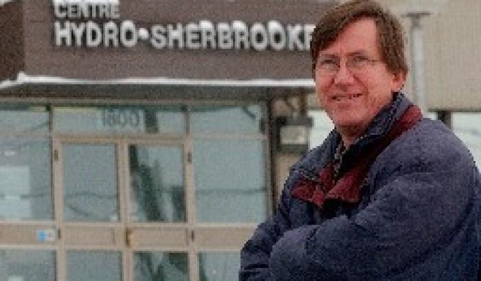 Mission accomplie pour le SCFP 1114Hydro-Sherbrooke ne sera pas vendue