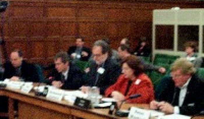 Le CPSC somme le Comité du patrimoine de faire ses devoirs