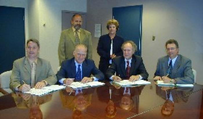 Hydro-QuébecNouvelle convention pour les spécialistes et professionnels