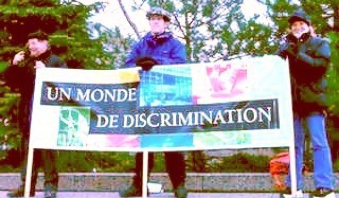 Reprise des négociations à l'Université de MontréalLes syndiqués maintiennent la pression!