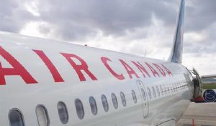 Transport aérienTURBULENCES