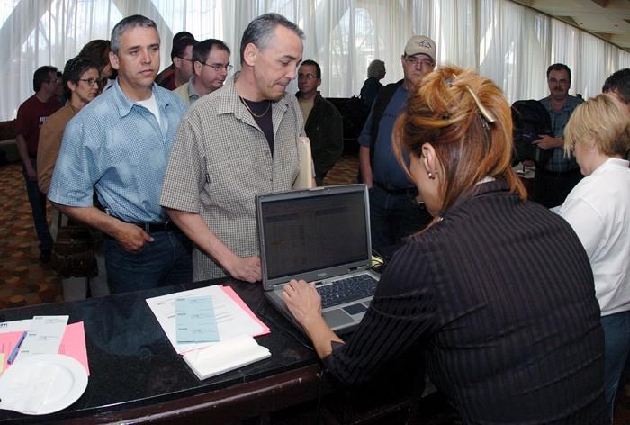 Site de rencontre fonction publique