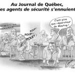 72JournalQuebec
