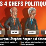 Election4cehfsWeb