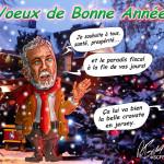 caricaturenoel2014