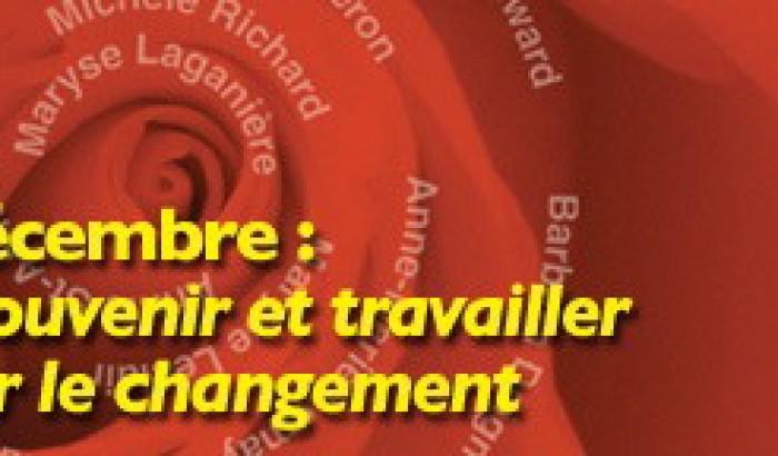 logo 6 décembre