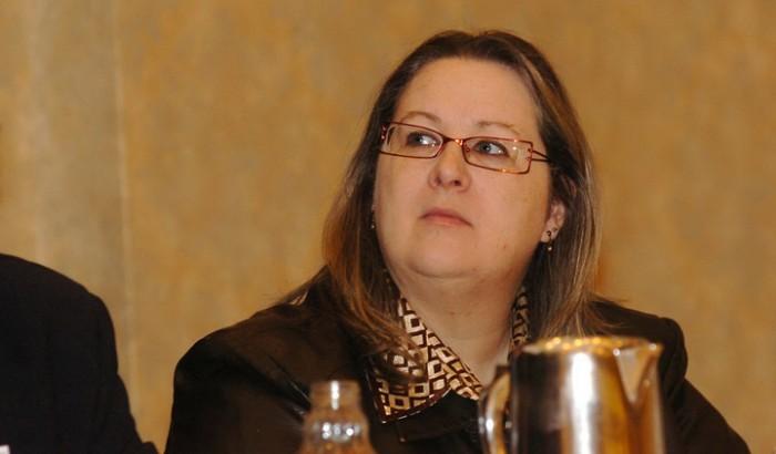 Le SQEES-298 (FTQ) et le SCFP accueillent  favorablement l'annonce du ministre Couillard