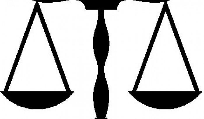 plateau de la justice