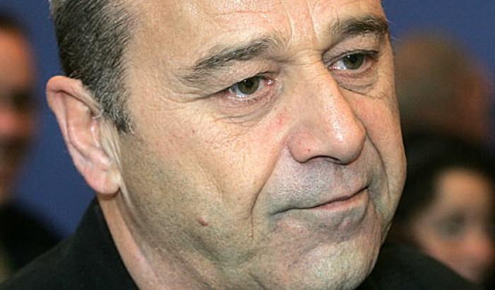 Claude Benoît