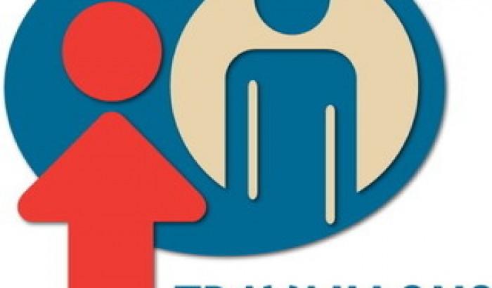 logo ftq handicapés