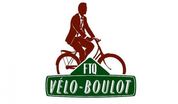 Journée «Vélo-boulot»
