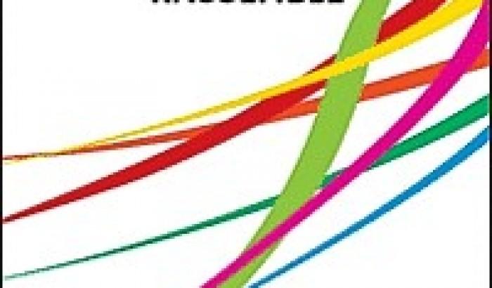 Le 29e congrès de la FTQ s'ouvre à Montréal lundi