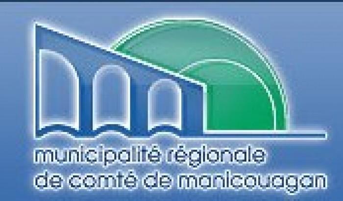 Les employés de la MRC de Manicouagan demandent la conciliation pour éviter la grève