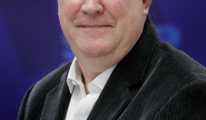 Gilles Murphy