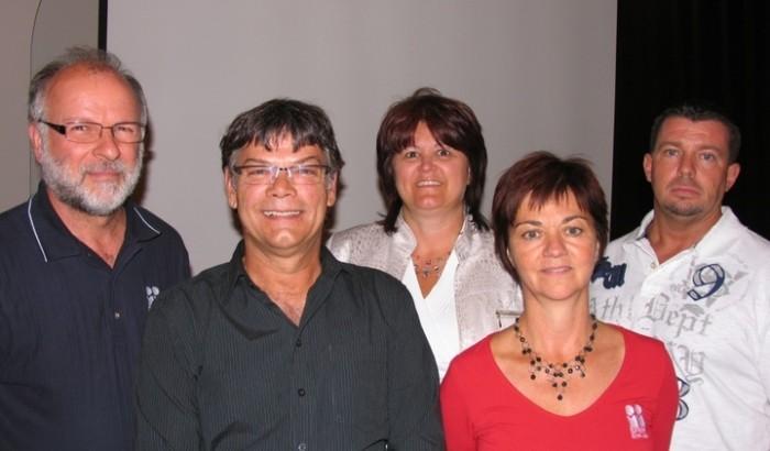 Ville de MontréalProlongation de la convention collective des cols blancs