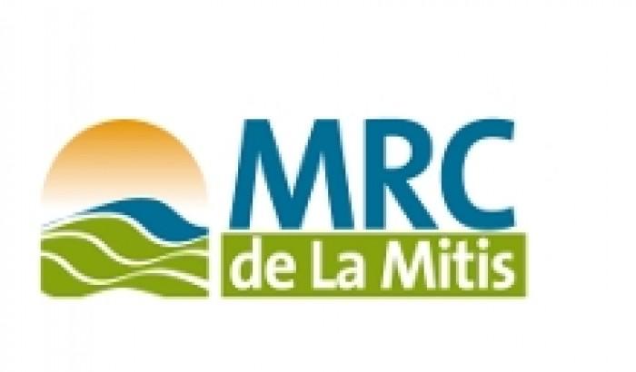 Critique publique à l'égard d'un travailleur de la MRC de La Mitis«Des propos inappropriés et inacceptables», selon Yanick Proulx, conseiller syndical SCFP
