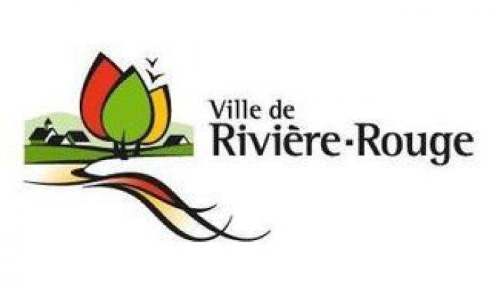 La tension monte entre Rivière-Rouge et ses employés municipaux