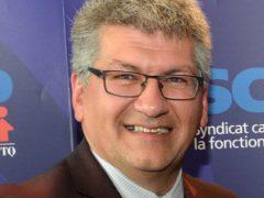Les élus du SCFP-Québec remercient et félicitent toutes les personnes qui se sont investies dans la campagne historique du secteur de la santé et des services sociaux