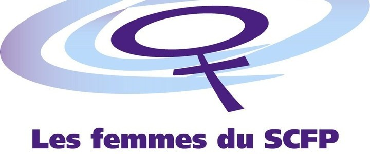 Comité des femmes