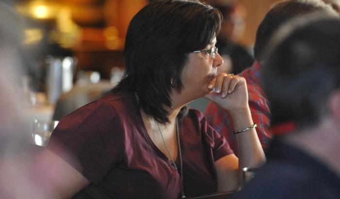 Négociations des cols blancs avec la Ville de Baie-ComeauLe Syndicat reçoit l'appui unanime de ses membres