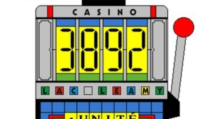 Scfp casino casino workers