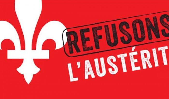 500 postes pourraient disparaître à la Commission scolaire de Laval