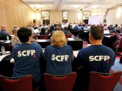 <span class='surtitre'>Secteur public</span><br/>En marche vers la grève