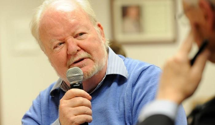 Des retraités du Québec interpellent les partis fédérauxLancement du «Manifeste pour une retraite décente pour toutes et pour tous»