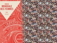 Joignez-vous à la 4e Marche mondiale des femmes le 17 octobre à Trois-Rivières
