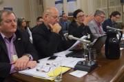 Transport collectif dans la région de Montréal, la FTQ préoccupée