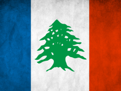 Le SCFP est solidaire de Paris et Beyrouth