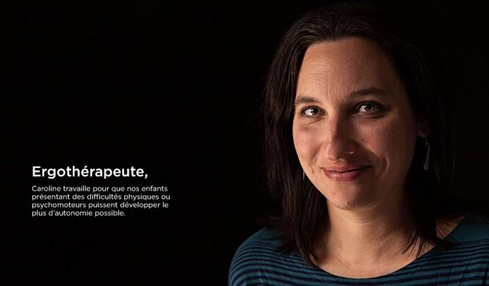 «Les services professionnels scolaires sont indispensables»Les professionnels de l'éducation de Laval et de la Rive-Nord lancent une campagne de sensibilisation