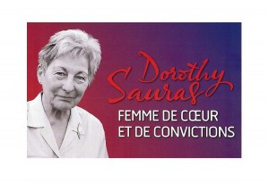 pages-de-dorothy-sauras