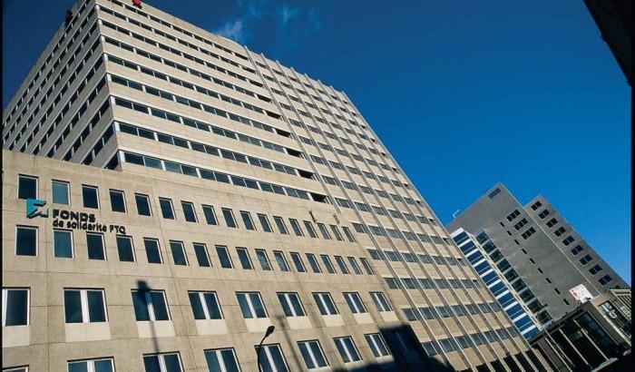 Rétablissement du crédit d'impôt fédéral pour le Fonds de solidaritéUne bonne nouvelle pour l'économie et l'emploi au Québec