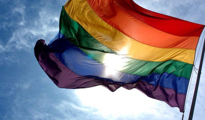 Le SCFP soutient la communauté LGBT