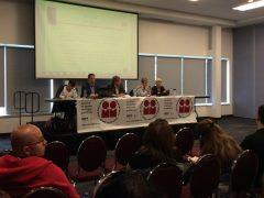 Nouvelle convention collective pour les cols blancs de Côte-Saint-Luc