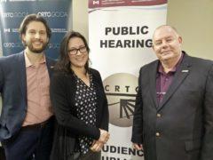 Renouvellement de la licence de Corus devant le CRTC : pas assez de contenu et de productions locales