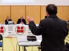<span class=&#039;surtitre&#039;>Une convention négociée d'égal à égal!</span><br/>Paix industrielle à Pointe-Claire jusqu'en 2022