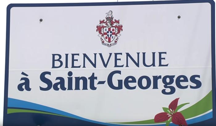 Le SCFP et les cols bleus des travaux publics s'entendent avec la Ville de Saint-Georges en Beauce