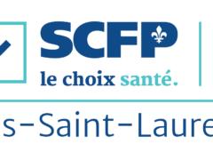 <span class=&#039;surtitre&#039;>Campagne d&#039;affiliation syndicale «Le choix santé»</span><br/>Victoire du SCFP dans la catégorie 2 au Bas-Saint-Laurent