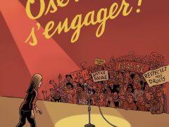 Journée d'action politique du SCFP: «Oser s'engager»