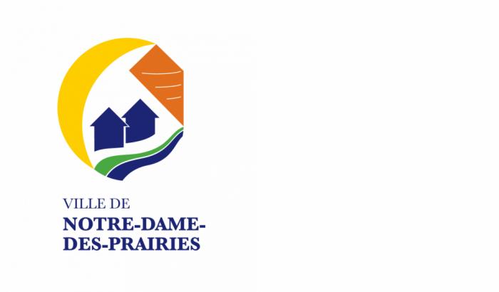 Les employés municipaux de Notre-Dame-des-Prairies signent pour cinq ans