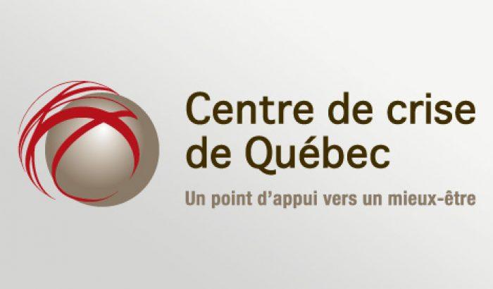 Les salariés du Centre de crise de Québec signent leur première convention collective sous la bannière du SCFP