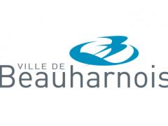 Les travailleurs municipaux de la Ville de Beauharnois sonnent l'alarme
