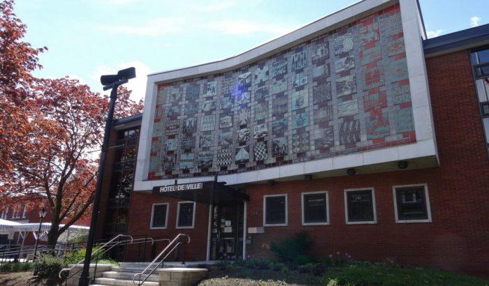 Suspension d'un conseiller municipal de Saint-Jean-sur-RichelieuLe SCFP salue la décision de la Commission municipale du Québec