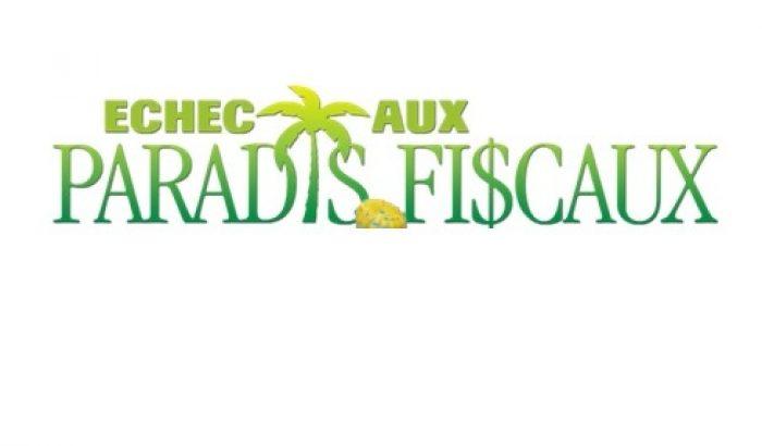 Plan d'action sur les paradis fiscaux: accueil mitigé du collectif Échec aux paradis fiscaux