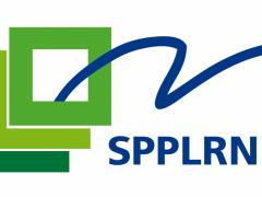 <span class=&#039;surtitre&#039;>Création d'un institut national d'excellence en éducation</span><br/>Le SPPLRN-SCFP 5222 émet ses recommandations