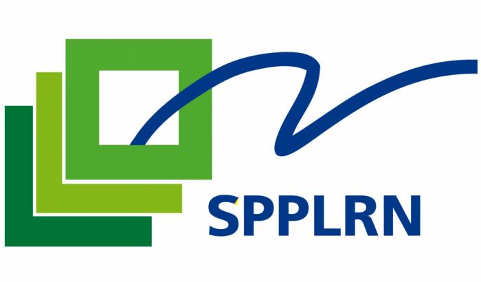 Création d'un institut national d'excellence en éducationLe SPPLRN-SCFP 5222 émet ses recommandations