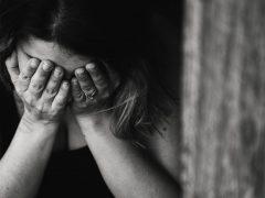 Personnel et clientèle autiste ou déficiente intellectuelle en danger dans les CRDI