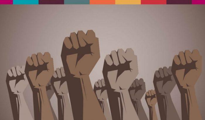 Le SCFP souligne le Mois de l'histoire des Noirs